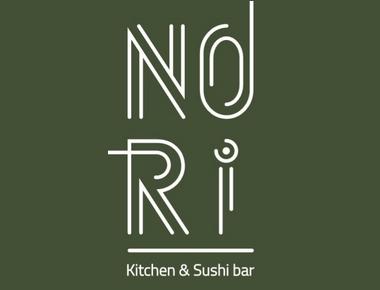 Nori נורי נתניה - מגשי אירוח