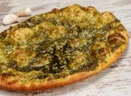 מתנה על כל הזמנת פיצה ענקית! פיצה דומינו עכו