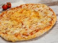 פיצה אישית - S פיצה דומינו עכו