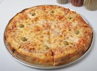 פיצה משפחתית + 2 תוספות + שתייה 1.5 ליטר פיצה טורינו קרית ביאליק