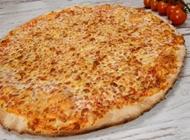 מגש פיצה ענק לה פיצליה ראשון לציון