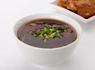 מרק חמוץ חריף האנוי הסינית באר שבע
