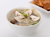 מרק ירקות האנוי הסינית באר שבע
