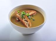מרק היום - מתחלף מדי יום ספגטים פתח תקווה