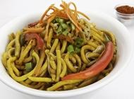 """המנה החריפה סיני ספיד פ""""ת"""