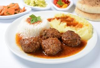 תבשילים חמים מפגש גרונר רמת גן
