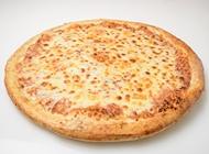 מגש פיצה אישי פיצה פצץ קצרין