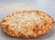 עסקית 1 פיצה אשדוד משלוחים