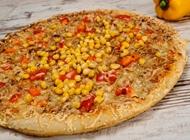 """לקוחות יקרים, שימו לב! פיצה כמעט חינם ראשל""""צ"""