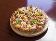 פיצה אישית פיצה פאי באר שבע