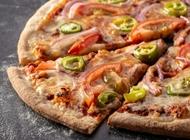 פיצה משפחתית M + תוספת + שתיה פיצה דומינו מודיעין