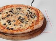 פיצה יוונית S פיצרלה טבריה