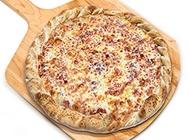 פיצה L משפחתית בזיליקום פיצה פלורנטין