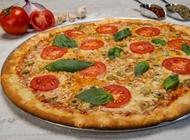 פיצה ענקית פיצה פרנקל תל אביב