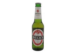 1ּּ+1 על בירה בקס