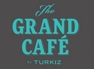 מרק יומי מתחלף גרנד קפה טורקיז