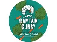 Captain Fresh קפטן קארי (ההודית של רושפלד)