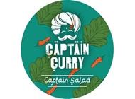 Captain Salad