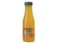 """מיץ תפוזים  500 מ""""ל מאמא מיה הרצליה"""