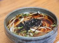 מרק אטריות מינאטו הרצליה מסעדת שף יפנית
