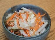 נאמסו מינאטו הרצליה מסעדת שף יפנית