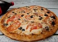 מבצע מגש פיצה L משפחתי + תוספות + שתייה 1.5 ליטר פיצה בריבוע נתניה מרכז