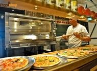 ניתן לערוך ימי הולדת במקום! פיצה שופ נתניה