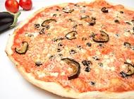 2 מגשים משפחתיים XL תוספות ללא הגבלה פיצה עגבניה גבעתיים