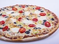 פיצה משפחתית L