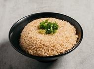 אורז מלא צ'ופ צ'ופ תל אביב