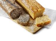 מגש 3 עוגות בחושות לבחירה אילנס מגשי אירוח