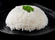 אורז מאודה הסושיה באר יעקב - כשר