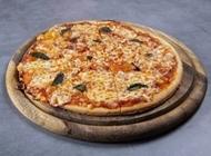 מבצע פיצה משפחתית + 2 תוספות + פסטה פיצה דונטלו תל אביב