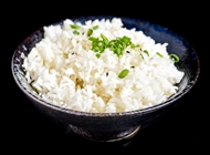אורז מאודה נגיסה סושי קרית אונו