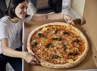 פיצה פיל בהרכבה אישית פיצה פיל תל אביב