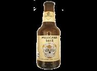 בירה מקסיקנה מקסיקנה גריל סינימה סיטי ראשון לציון