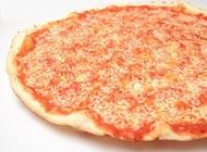 2 מגשים ענקיים XL פיצה עגבניה יפו הפשפשים