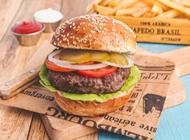 המבורגר 180 גרם השניצליה קצרין