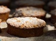 בוסטוק אלחנן תרבות לחם פרדס חנה כרכור