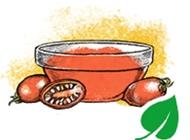 פסטה ברוטב עגבניות פסטה בסטה מודיעין