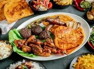 ארוחת שחיתות פויו לוקו ירושלים