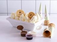 מארז חצי קילו טיבולי גלידה אשקלון