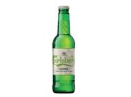 בירה קרלסברג לומה 2+1 בית החצ'פורי בת ים (מבית דדה)