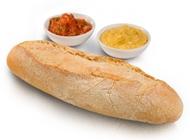 לחם הבית בלאק בורגר פתח תקווה