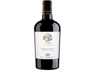 בקבוק יין אדום פרימטיבו ׳איל פומו׳ פקין