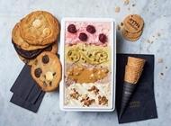 5 עוגיות נייט קוקי גולדה שוהם