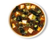 מרק מיסו – מומלץ החודש! ווק טו ווק הרצליה