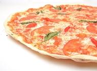 מגש תוספות XL פיצה עגבניה חולון