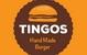 טינגוס ראשון לציון