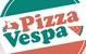 פיצה וספה קרית שמונה